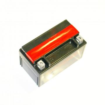 аккумулятор мото 12v 14 а/ч Сухозаряженный