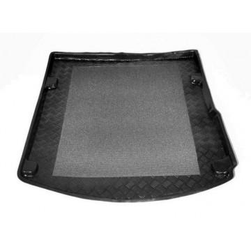 коврик багажника audi a6 (ауди а6) 2004-2011