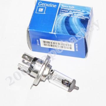 Лампа H4 12-60/55 Daewoo