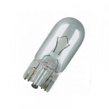 лампа 12-5w б/ц