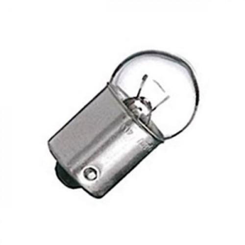 лампа 12-10w средняя ba15s