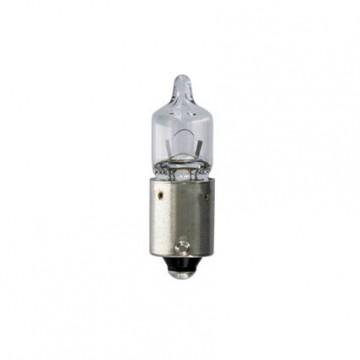 лампа 12-6 bax9s / h6w SCT галоген