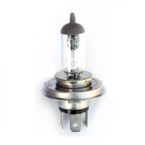 лампа H4 12-60/55 OSRAM