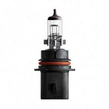 лампа HB1 12-65/45 P29t