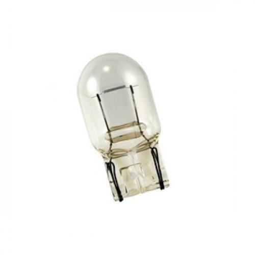 лампа 12-21 w3*16g б/ц