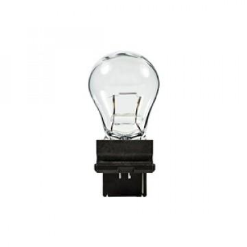 лампа 12-27 w2.5*16d б/ц skt америка