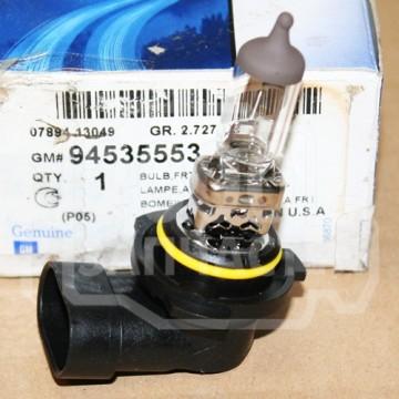 лампа HB4 12-51 gm