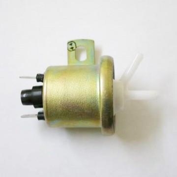 электроклапан (пневмо) ЭПХХ ВАЗ,ГАЗ