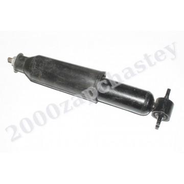 амортизатор газ 2410 передний масло