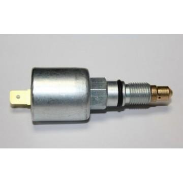 электромаг. клапан 2103 ДААЗ