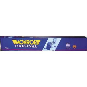 амортизатор ваз 2108 передний вкладыш MONROE